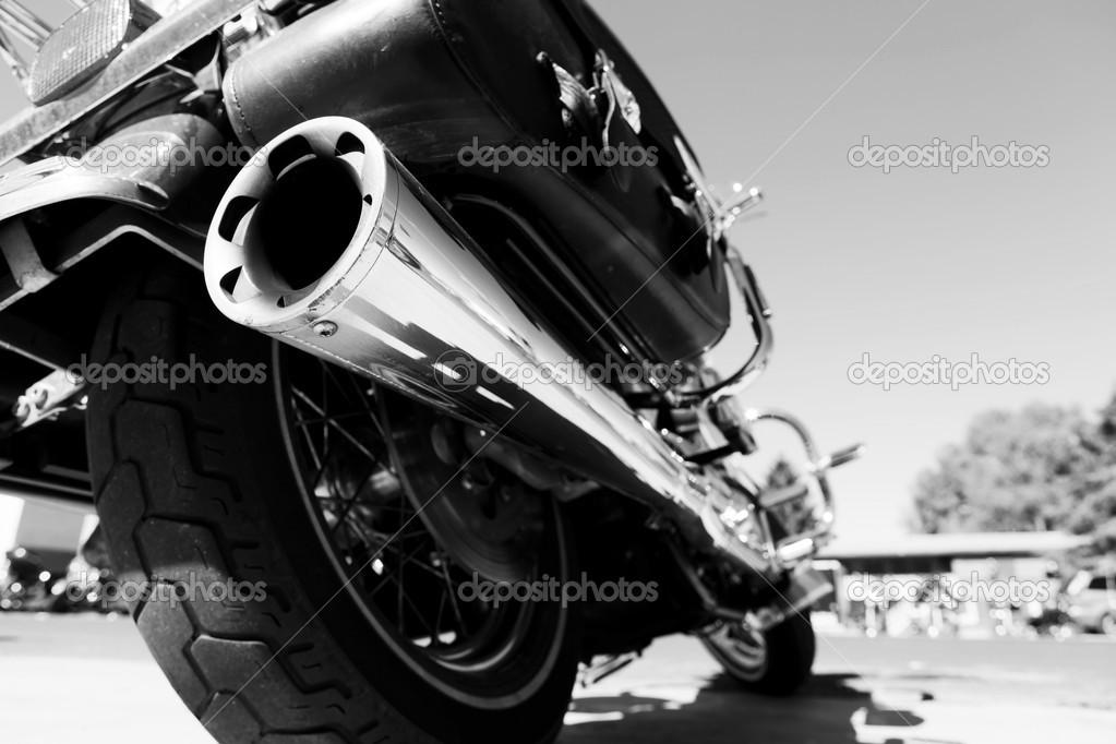 depositphotos_34697221-Motorcycle