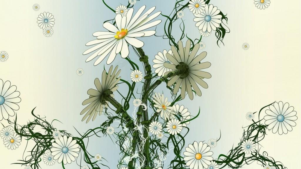 cvety_fotooboi_na_stenu